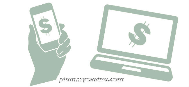 Skrill real cash casino