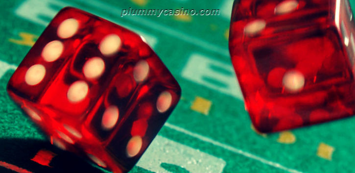 Real money casino for VIPs