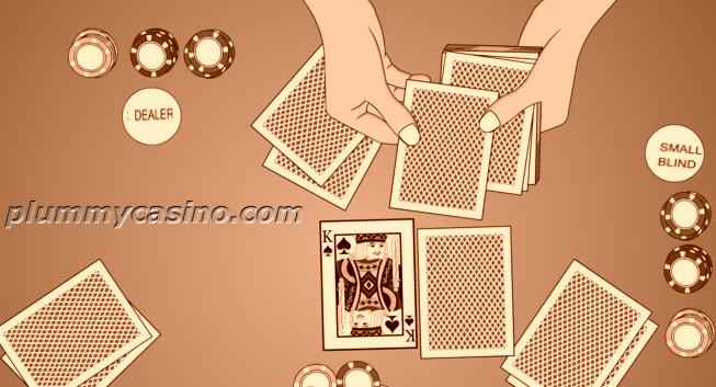 Real money casino best offers