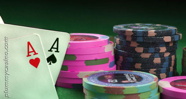 Tournaments at real money casino