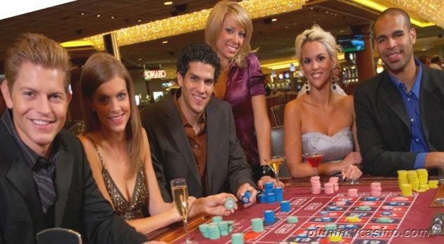 VIP casino for real money