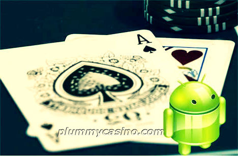 Real money casino for Android