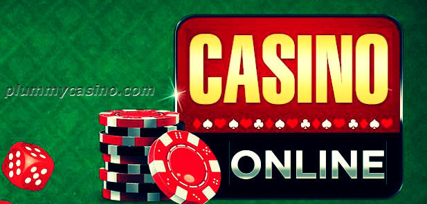 No Deposit Real Cash Casino Online