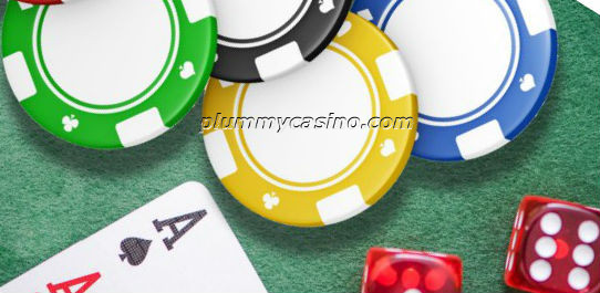 Real cash casino for Aussie