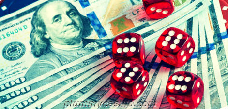 PayPal friendly real cash casino