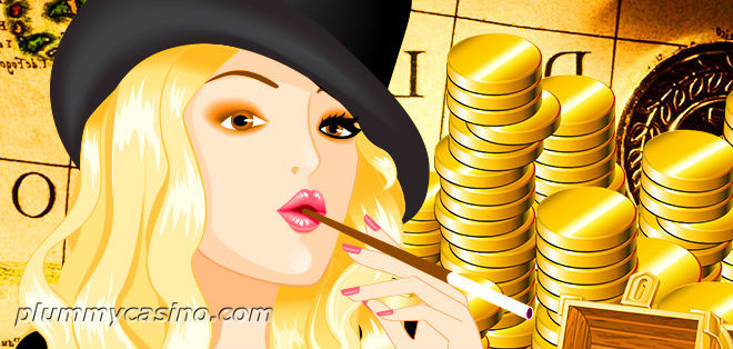 Casino for real money with PayPal