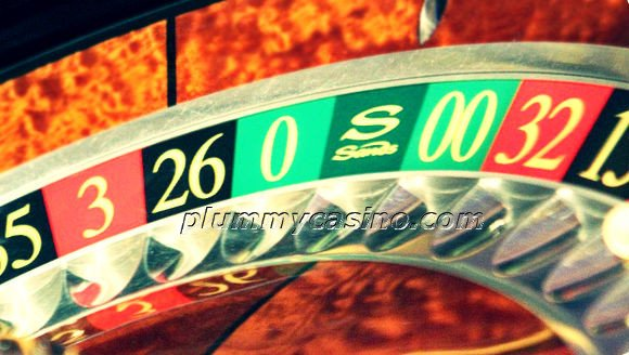 Latest offers from a real money casino