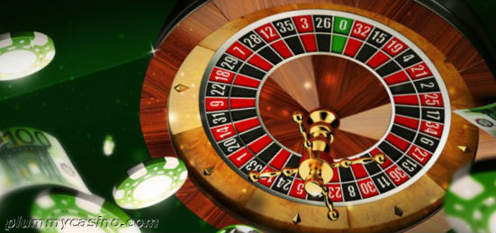 Trustworthy real money casino