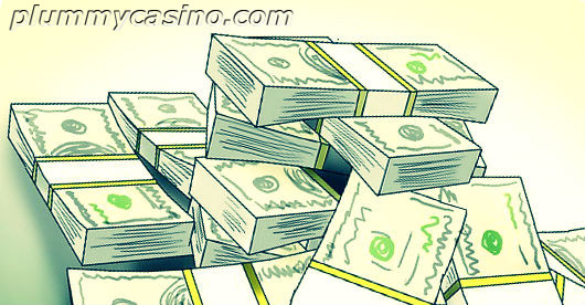 Real cash casino with Neteller