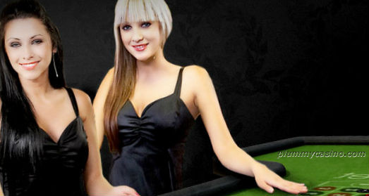 Best real money casino for the United Kingdom