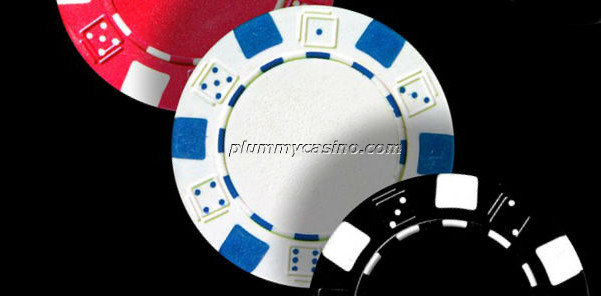 Playtech real money casino