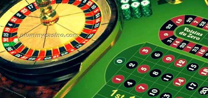 Roulette Real Cash Casino Online