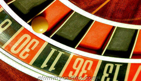Real money casinos with roulette